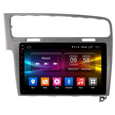 Ownice C500+ OL - 1907P 8 Core Car GPS DVD Player