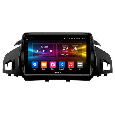 Ownice C500+ OL - 9203P 8 Core Car GPS Player