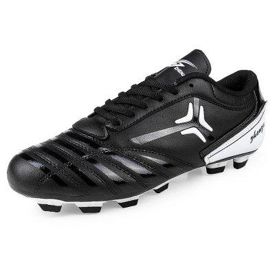 New Comfortable Soccer Shoes for Men / Boys
