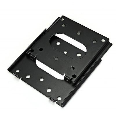 20kg Load TV Wall Mount Bracket