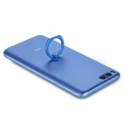 Benks Ring Holder Matte PP Slim Phone Case for Xiaomi Mi 6Cases &amp; Leather<br>Benks Ring Holder Matte PP Slim Phone Case for Xiaomi Mi 6<br><br>Brand: Benks<br>Compatible Model: Mi 6<br>Features: Anti-knock, Back Cover, Cases with Stand<br>Mainly Compatible with: Xiaomi<br>Material: PP<br>Package Contents: 1 x Phone Case<br>Package size (L x W x H): 22.20 x 11.70 x 2.50 cm / 8.74 x 4.61 x 0.98 inches<br>Package weight: 0.0610 kg<br>Product Size(L x W x H): 14.50 x 7.20 x 0.80 cm / 5.71 x 2.83 x 0.31 inches<br>Product weight: 0.0110 kg<br>Style: Modern, Solid Color, Cool
