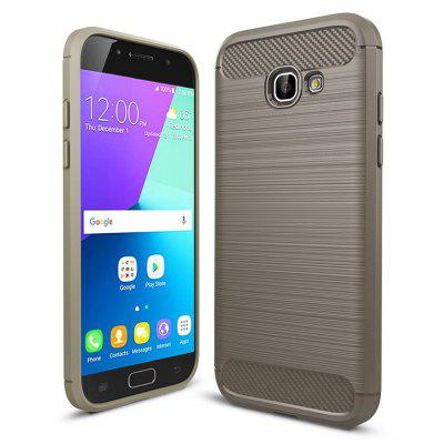 ASLING Durable Protective Cover for Samsung Galaxy A5 ( 2017 )