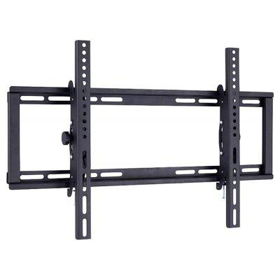 LYG - B032 Wall Mount Stand for Plasma TV Screen