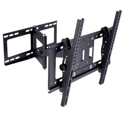 LYG - H005 Wall Mount Stand for Plasma TV Screen