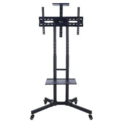 LYG - L001 Wall Mount Stand for Plasma TV Screen