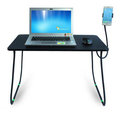 S2 Laptop Adjustable Desk Computer Stand Table