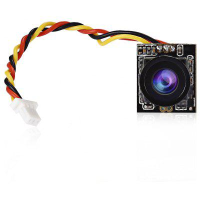 Turbowing TWC25 Micro 700TVL NTSC FPV Camera