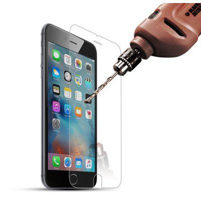 Genuine Tempered Glass Screen Protector for iPhone 6 Plus / 6S Plus