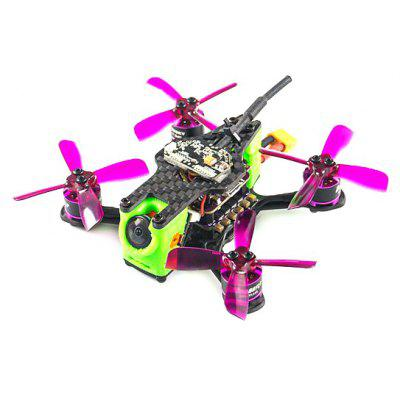 KL - EX90 90mm Mirco FPV Racing Drone - BNF