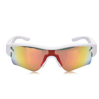 Robesbon 369 Wireless Polarized Bluetooth Glasses