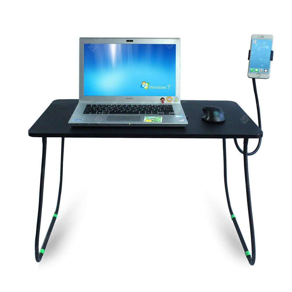 shipping chairigami free kickstarter store standing desk