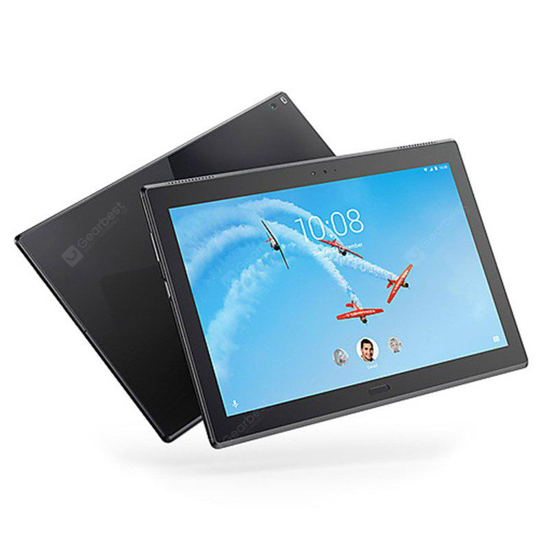 Lenovo TAB4 10 Plus 2 em 1 Tablet PC