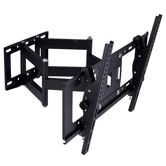 LYG - H004 Wall Mount Stand for Plasma TV Screen