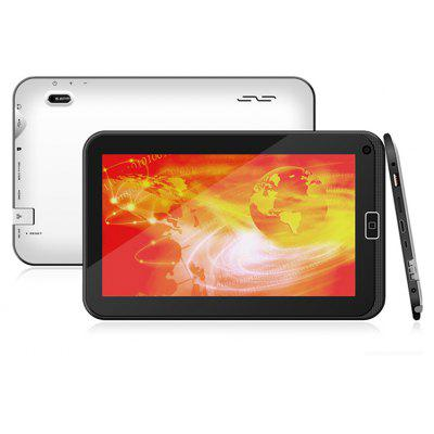 Hipo Q108 Tablet PC
