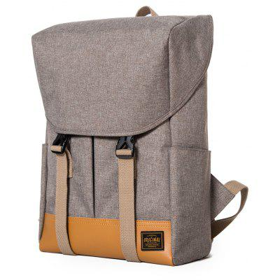 Fashion Casual Polyester Backpack