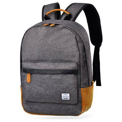 Blue Backpacks – Online Shopping | GearBest.com