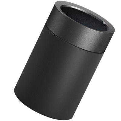 Original Xiaomi Mi Speaker Bluetooth 4.1