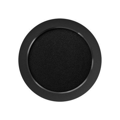Фото Original Xiaomi Mi Speaker Bluetooth 4.1. Купить в РФ