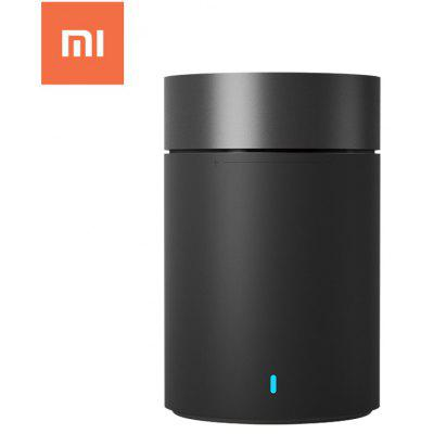 Original Xiaomi Mi Speaker Bluetooth 4.1  -  BLACK