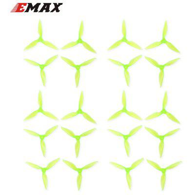 EMAX AVAN - R PC Three-blade Propeller 10 Pairs