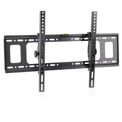 Leigu Flat Wall Mount Bracket for 32 - 70 inch LCD / LED