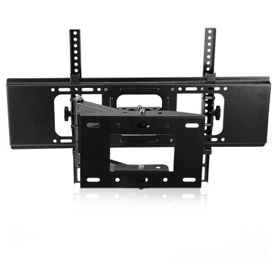 Leigu Wall Mount Bracket for 32 - 70 inch Flat Screen