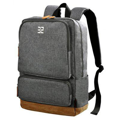 Mens Bags - Best Bags for Men Online Sale | GearBest.com