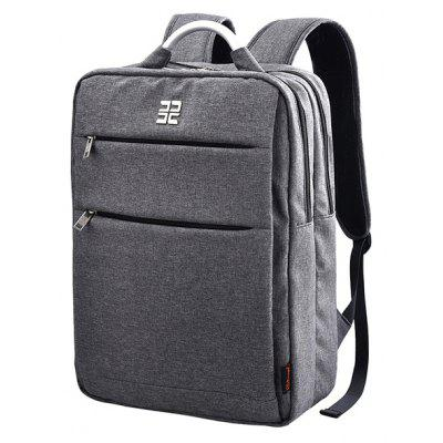 Douguyan Business Laptop Backpack