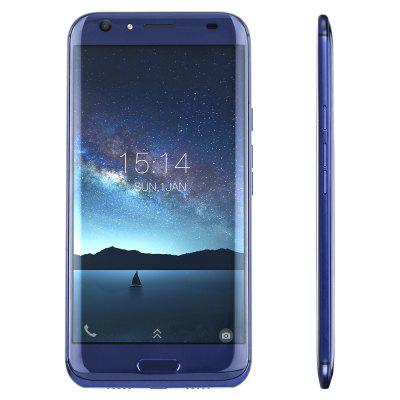 DOOGEE BL5000 4G PhabletCell phones<br>DOOGEE BL5000 4G Phablet<br><br>2G: GSM 1800MHz,GSM 1900MHz,GSM 850MHz,GSM 900MHz<br>3G: WCDMA B1 2100MHz,WCDMA B8 900MHz<br>4G LTE: FDD B1 2100MHz,FDD B20 800MHz,FDD B3 1800MHz,FDD B7 2600MHz,FDD B8 900MHz<br>Additional Features: Calendar, Fingerprint recognition, Browser, Bluetooth, Fingerprint Unlocking, GPS, WiFi, Alarm, 4G, 3G, Calculator<br>Auto Focus: Yes<br>Back-camera: 13.0MP + 13.0MP<br>Battery Capacity (mAh): 5050mAh<br>Battery Type: Non-removable<br>Battery Volatge: 12V/2A<br>Bluetooth Version: V4.0<br>Brand: DOOGEE<br>Camera type: Triple cameras<br>Cell Phone: 1<br>Cores: 1.5GHz, Octa Core<br>CPU: MTK6750T<br>English Manual: 1<br>External Memory: TF card up to 128GB (not included)<br>Flashlight: Yes<br>Front camera: 8.0MP<br>Games: Android APK<br>Google Play Store: Yes<br>I/O Interface: TF/Micro SD Card Slot, Micro USB Slot, 2 x Nano SIM Slot, Speaker<br>Language: English, Spanish, Portuguese (Brazil), Portuguese (Portugal), Italian, German,  French, Russian, Arabic, Malay, Thai, Greek, Ukrainian, Croatian, Czech<br>Leather Case: 1<br>Music format: WAV, M4A, MP3, MKA, AAC, AMR, APE<br>Network type: FDD-LTE,GSM,WCDMA<br>OS: Android 7.0<br>Package size: 17.20 x 9.07 x 4.95 cm / 6.77 x 3.57 x 1.95 inches<br>Package weight: 0.4800 kg<br>Picture format: PNG, JPEG, GIF, BMP, JPG<br>Power Adapter: 1<br>Product size: 15.52 x 7.59 x 1.03 cm / 6.11 x 2.99 x 0.41 inches<br>Product weight: 0.2100 kg<br>RAM: 4GB RAM<br>ROM: 64GB<br>Screen Protector: 1<br>Screen resolution: 1920 x 1080 (FHD)<br>Screen size: 5.5 inch<br>Screen type: Capacitive, IPS<br>Sensor: Ambient Light Sensor,Gravity Sensor,Proximity Sensor<br>Service Provider: Unlocked<br>SIM Card Slot: Dual Standby, Dual SIM<br>SIM Card Type: Nano SIM Card<br>Touch Focus: Yes<br>Type: 4G Phablet<br>USB Cable: 1<br>Video format: MKV, MP4, WMV, FLV, AVI, ASF<br>Video recording: Yes<br>WIFI: 802.11b/g/n wireless internet<br>Wireless Connectivity: WiFi, GSM, Bluetooth, 3G, 4G, GPS