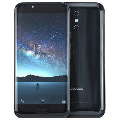 DOOGEE BL5000 4G Phablet Image