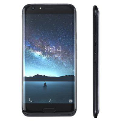 DOOGEE BL5000 4G Phablet  doogee t6 pro 4g phablet