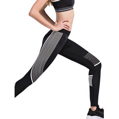 High-elastic Women Yoga Exercise PantsYoga<br>High-elastic Women Yoga Exercise Pants<br><br>Closure Type: Elastic Waist<br>Features: High elasticity, Breathable, Quick-Dry<br>Gender: Female<br>Material: Lycra<br>Package Content: 1 x Exercise Pants<br>Package size: 30.00 x 35.00 x 1.00 cm / 11.81 x 13.78 x 0.39 inches<br>Package weight: 0.2000 kg<br>Product weight: 0.1600 kg<br>Type: Pants