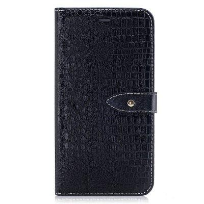 Crocodile Grain PU Leather Wallet Phone Case for iPhone 7 PlusiPhone Cases/Covers<br>Crocodile Grain PU Leather Wallet Phone Case for iPhone 7 Plus<br><br>Compatible for Apple: iPhone 7 Plus<br>Features: Cases with Stand, With Credit Card Holder, FullBody Cases, Cases with Stand, Wallet Case, Anti-knock, With Credit Card Holder, Wallet Case, FullBody Cases<br>Material: PU Leather, TPU, TPU, PU Leather<br>Package Contents: 1 x Phone Case, 1 x Phone Case<br>Package size (L x W x H): 20.00 x 10.00 x 2.50 cm / 7.87 x 3.94 x 0.98 inches, 20.00 x 10.00 x 2.50 cm / 7.87 x 3.94 x 0.98 inches<br>Package weight: 0.1100 kg, 0.1100 kg<br>Product size (L x W x H): 16.30 x 8.60 x 1.50 cm / 6.42 x 3.39 x 0.59 inches, 16.30 x 8.60 x 1.50 cm / 6.42 x 3.39 x 0.59 inches<br>Product weight: 0.0900 kg, 0.0900 kg<br>Style: Pattern, Modern, Leather, Cool, Pattern, Modern, Cool, Leather