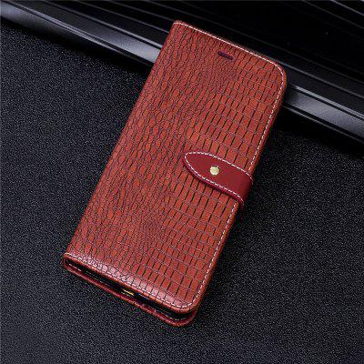 Crocodile Grain PU Leather Wallet Phone Case for iPhone 7 PlusiPhone Cases/Covers<br>Crocodile Grain PU Leather Wallet Phone Case for iPhone 7 Plus<br><br>Compatible for Apple: iPhone 7 Plus<br>Features: Anti-knock, Cases with Stand, FullBody Cases, Wallet Case, With Credit Card Holder<br>Material: PU Leather, TPU<br>Package Contents: 1 x Phone Case<br>Package size (L x W x H): 20.00 x 10.00 x 2.50 cm / 7.87 x 3.94 x 0.98 inches<br>Package weight: 0.1100 kg<br>Product size (L x W x H): 16.30 x 8.60 x 1.50 cm / 6.42 x 3.39 x 0.59 inches<br>Product weight: 0.0900 kg<br>Style: Leather, Modern, Pattern, Cool