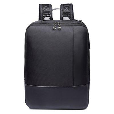 Leisure Nylon Business Backpack