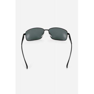 Ultraviolet-proof Polarized Goggles for MenStylish Sunglasses<br>Ultraviolet-proof Polarized Goggles for Men<br><br>For: Motorcycle, Other Outdoor Activities, Climbing, Cross-country, Cycling<br>Frame material: Metal<br>Functions: Windproof, UV Protection, Fashion, Dustproof<br>Gender: For Men<br>Lens material: Resin<br>Package Contents: 1 x Pair of Goggles<br>Package size (L x W x H): 15.00 x 7.50 x 6.00 cm / 5.91 x 2.95 x 2.36 inches<br>Package weight: 0.0470 kg<br>Product weight: 0.0250 kg<br>Type: Fashion Sunglasses