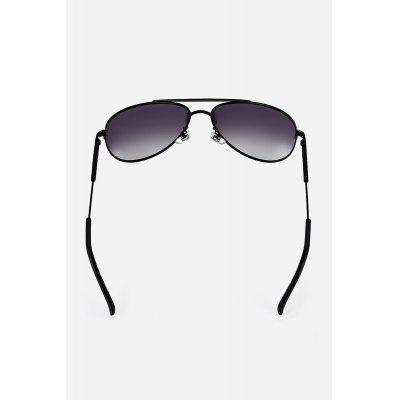 Men Trendy Classical Oil Resistance SunglassesStylish Sunglasses<br>Men Trendy Classical Oil Resistance Sunglasses<br><br>Frame material: Acetate, Alloy<br>Functions: UV Protection, Windproof, Dustproof, Fashion<br>Gender: For Men<br>Lens material: Resin<br>Package Contents: 1 x Sunglasses, 1 x Sunglasses Box<br>Package size (L x W x H): 16.00 x 8.00 x 7.00 cm / 6.3 x 3.15 x 2.76 inches<br>Package weight: 0.1000 kg<br>Product weight: 0.0280 kg