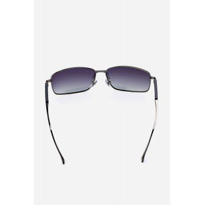 Men Classical Anti UV SunglassesStylish Sunglasses<br>Men Classical Anti UV Sunglasses<br><br>Frame material: Acetate, Alloy<br>Functions: UV Protection, Windproof, Dustproof, Fashion<br>Gender: For Men<br>Lens material: Resin<br>Package Contents: 1 x Sunglasses, 1 x Sunglasses Box<br>Package size (L x W x H): 16.00 x 8.00 x 6.00 cm / 6.3 x 3.15 x 2.36 inches<br>Package weight: 0.0990 kg<br>Product weight: 0.0270 kg
