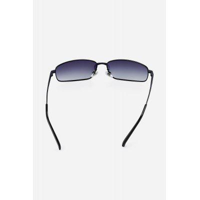 Men Chic Anti UV SunglassesStylish Sunglasses<br>Men Chic Anti UV Sunglasses<br><br>Frame material: Acetate, Alloy<br>Functions: UV Protection, Windproof, Dustproof<br>Gender: For Men<br>Lens material: Resin<br>Package Contents: 1 x Sunglasses, 1 x Sunglasses Box<br>Package size (L x W x H): 20.00 x 10.00 x 5.00 cm / 7.87 x 3.94 x 1.97 inches<br>Package weight: 0.0970 kg<br>Product weight: 0.0250 kg