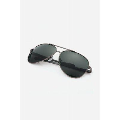 Ultralight Fashionable Men Polarized GogglesStylish Sunglasses<br>Ultralight Fashionable Men Polarized Goggles<br><br>For: Motorcycle, Other Outdoor Activities, Climbing, Cross-country, Cycling<br>Frame material: Metal<br>Functions: Windproof, UV Protection, Fashion, Dustproof<br>Gender: For Men<br>Lens material: Resin<br>Package Contents: 1 x Pair of Goggles<br>Package size (L x W x H): 15.00 x 8.00 x 6.00 cm / 5.91 x 3.15 x 2.36 inches<br>Package weight: 0.0470 kg<br>Product weight: 0.0250 kg<br>Type: Fashion Sunglasses