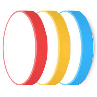 Xiaomi Yeelight LED Color Ceiling Light