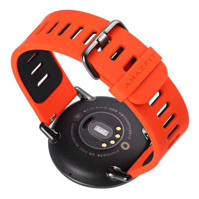 Фото Original Xiaomi Huami AMAZFIT Sports Bluetooth Smart Watch. Купить в РФ