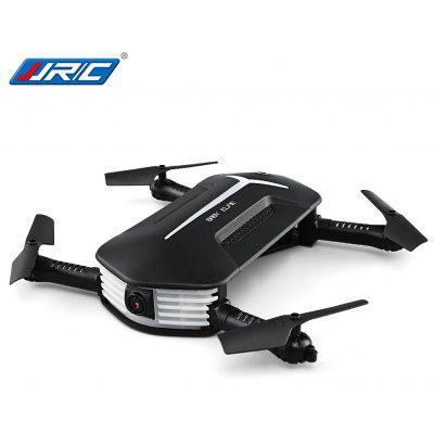 https://www.gearbest.com/rc-quadcopters/pp_687747.html?lkid=10415546