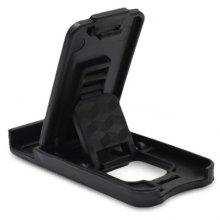 Portable Tablet Holder for Phone and Pad