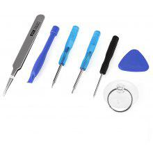7PCS Mobile Phone Opening Tools