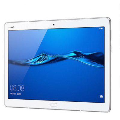 Huawei M3 Lite Tablet PC coupons
