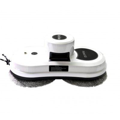 Фото Cop Rose X5 Smart Window Cleaning Robot Cleaner. Купить в РФ