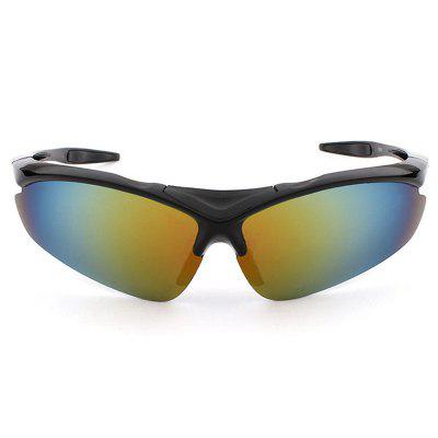 Fashion Style Sunglasses for MenStylish Sunglasses<br>Fashion Style Sunglasses for Men<br><br>Frame material: Plastic<br>Functions: Windproof, Dustproof, UV Protection<br>Gender: For Men<br>Lens material: PC<br>Package Contents: 1 x Sunglasses<br>Package size (L x W x H): 16.00 x 7.00 x 8.00 cm / 6.3 x 2.76 x 3.15 inches<br>Package weight: 0.0550 kg<br>Product weight: 0.0250 kg
