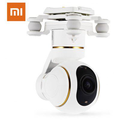 Original Xiaomi 3-axis Stabilization Camera Gimbal