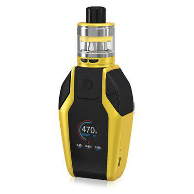 Joyetech Ekee with ProCore Motor TC Kit 2000mAh